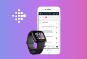 Protected: FITBIT