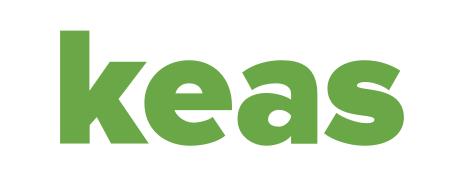 Keas-Logo
